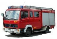 lf8 freigestellt