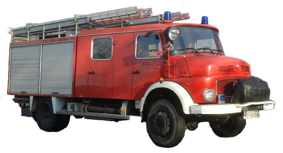 LF 16 TS